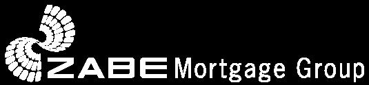 ZABE Mortgage Group Logo
