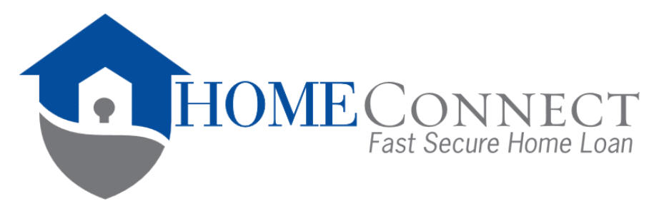 HOMEConnect-Fast Secure Home Loan